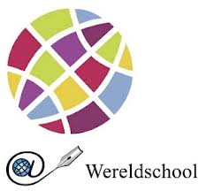 logo-ws